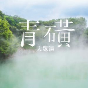 The Special price for room guest in  the public Green Sulfur Hot Spring