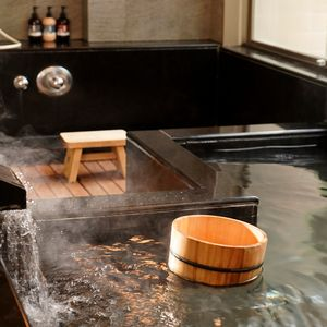 2020 Private Hot spring Price